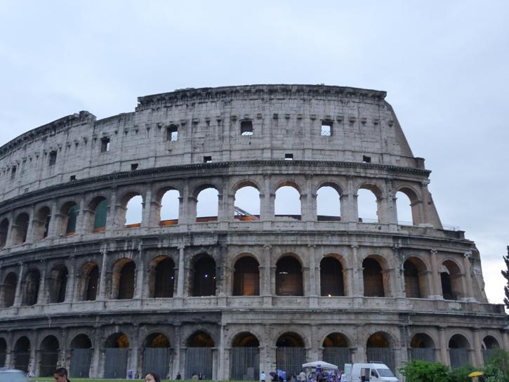 rome2010-1-7