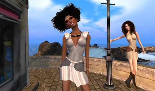 Bang-Bang-Summer-Linen-Top-and-Skirts-003