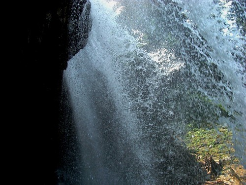 Cascate2