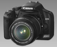 canon-eos-450d