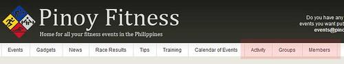 pinoy fitness buddies