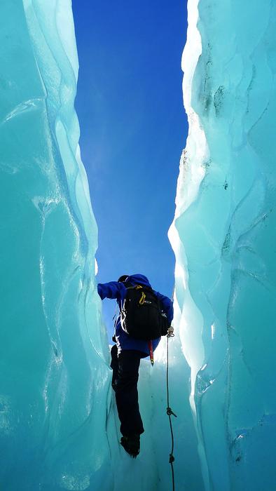 Ice Cave 05