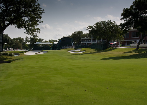 Colonial 18th (1 of 1)