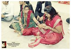 Indian Wedding Photographer Sydney (Photographer Sydney) Tags: muslim au shaadi sikh henna hindu mehndi srilankan punjabi marathi parsi southindian gujarati indianweddingphotographersydney marwaadi