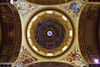 San Andrea della valle 6 (Le Mouche) Tags: rome roma iglesia kirche chiesa cupola dome église rom churche kuppel sanandreadellavalle