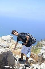 Serra Guarneri (Campi Avventura) Tags: parco natura serra sicilia cefalu 2014 campi delle madonie 1517 guarneri educazione avventura ambientale
