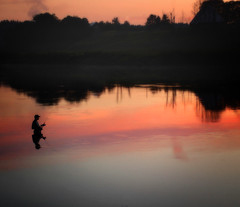 the fisherman in a decline (Aleksandr Matveev) Tags: mywinners goldenphotographer flickrdiamond lesamisdupetitprince artofimages bestcaptureaoi