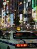 東京のタクシー I (mishes) Tags: street travel vacation urban food japan digital geotagged concrete lumix tokyo reisen shinjuku asia asien nightshot taxi lifestyle panasonic 日本 nippon 東京 backpacker japon giappone nihon savethewhales tokio fz50 タクシー stopwhaling fernweh panasoniclumix itchyfeet dmcfz50 panasoniclumixfz50 mobydickismyfriend japankanto