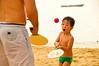 Kid 2 (Shigow) Tags: praia beach brasil kids kid nikon mine victor sp nikkor crianças 18200 d300 frescoball shigueru ituverava shigow