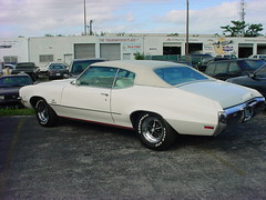 Buick GS Stage 1 by Shamrock Auto Trim (Shamrock Auto Trim) Tags: auto new wild usa black beach leather bike cool ebay nissan florida sweet miami top interior smoke north fast police convertible ferrari harley 300 pimp custom trim rapper shamrock zx lambo shamrockride