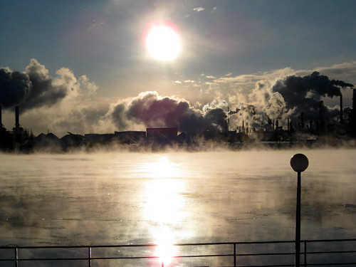 2008_01_15_5_Degrees_StClair_River - 2