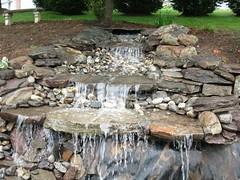Water Features and Ponds | Masonry Division | Johnsons Landscaping 12 (Johnsons Landscaping Service, Inc) Tags: park lighting county water stone stairs work silver landscape outdoors design dc washington spring md nw exterior northwest gardening landscaping masonry johnson scenic fences plan maryland chevy chase potomac service walkways features montgomery walls kensington takoma decks bethesda ponds silverspring stonewalls takomapark driveways carpentry rockville retaining drainage paver chevychase olney arbors patios plantings trellises retainingwalls exteriorlighting landscapelighting segmental johnsonslandscapingservice incresidentialandcommerciallandscapedesignservicesinwashington montgomerycountyotherservicesgardendesign yarddesigns stepsandwalkways timberwallspatiosstepsandwalkwayspondsgardendesignstonewallsexteriorlightingpruningandtrimmingpaversflagstonewalkwayflagstonepatiodrainageretainingwallsyarddesignslandscapingservicejohnsonlandscapinglandscapedesign