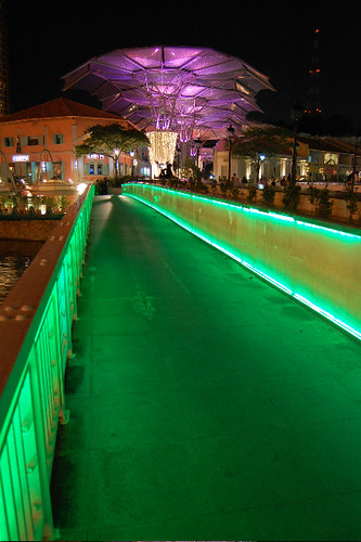 The nightlife area on the old waterfront.jpg