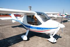 IMG_0974 (Fixed Focus Photography) Tags: usa florida fl sebring lightsportaircraft sportplanes