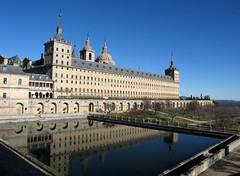 Madrid 002