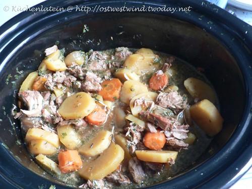Ballymaloe Irish Stew 002