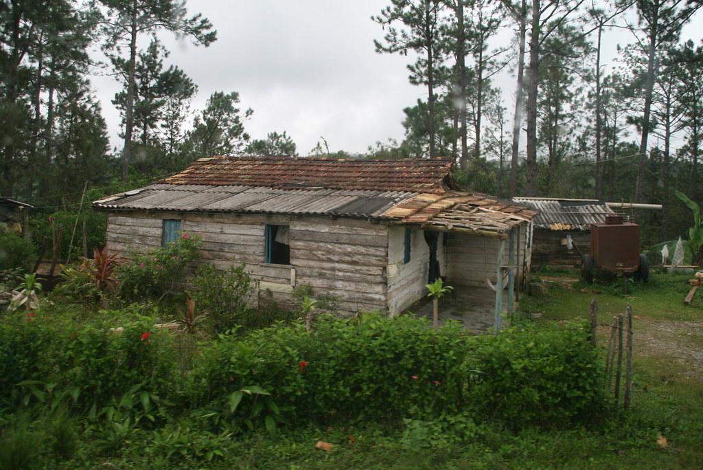 Cuba: fotos del acontecer diario - Página 6 3252239623_1c538dcab4_b