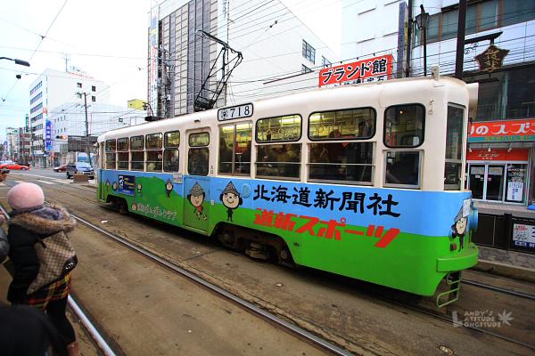 2009北海道-D2-2-函館朝市_02.jpg