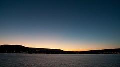 P1000152_SunsetOverEceabat