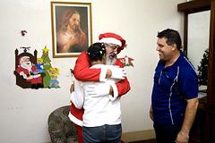 Equipe - Natal 2008 (Casa da Redeno) Tags: casa redeno felicidade social da evento ajuda carente doao voluntariado caridade inspirao voluntrio assistncia necessitados