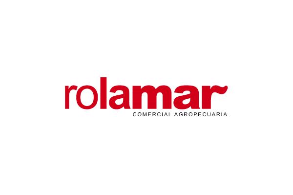 Rolamar