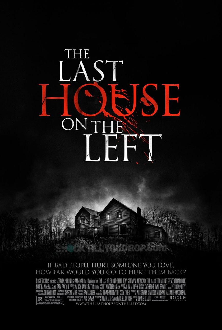 the-last-house-on-the-left-poster