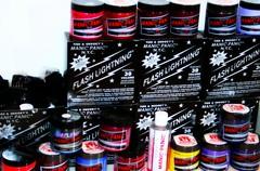 Project 365 #358 (wisely-chosen) Tags: colorful bottles brushes boxes february 2009 jars picnik project365 manicpanichothotpink manicpanicprettyflamingo manicpaniccottoncandypink manicpanicvirginsnow manicpanicatomicturquoise manicpanicrubine manicpanicredpassion manicpanicvampirered semipermanenthaircolorcream manicpanicflashlightning30volume specialeffectsatomicpink manicpanicultraviolet manicpanicbadboyblue manicpanicfuschiashock manicpanicpurplehaze manicpanicshockingblue manicpaniclielocks manicpanicelectricbanana