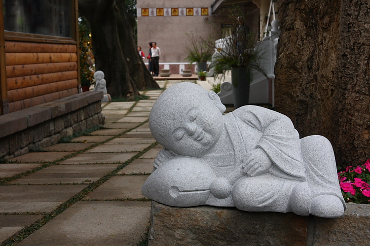 佛光山安國寺28