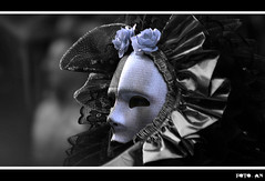 Carnival. Carnevale. (Antonello Naitana) Tags: sardegna carnival portrait people urban bw italy canon geotagged happy photography photo perfect italia sardinia photographer mask photos bn 1972 streetcarnival carnevale canoneos 72 day52 maschera lello the blueribbonwinner mywinners abigfave worldbest platinumphoto aplusphoto blackwhiteaward theunforgettablepictures overtheexcellence platinumheartaward wonderfulworldmix theperfectphotographer goldstaraward flickrestrellas lello72 flickraward