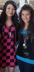 Miranda Cosgrove (Andrea Official) Tags: miranda cosgrove