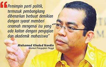 Khalid 2