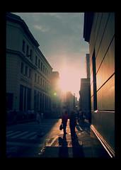 Manizales ((4!)-23) Tags: street sol corner la calle gente centro manizales any esquina una rutina given caldas cualquiera caminando gobernacion chimba colombias la21