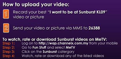 sunburst2 by you.