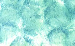 Watercolor Texture6