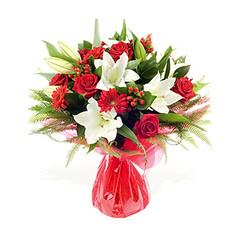 012_6_roses_2800_baht.jpg