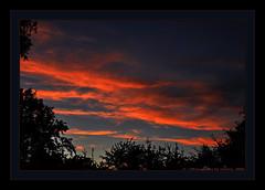~~~Good Sunset ~Good Friday~~~ (~~~Gasssman~~~) Tags: visualart wmp proudshopper daarklands
