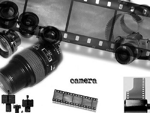camera_brushes