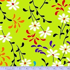6617-0114.jpg (FabTalk) Tags: indigo fabric bros timelesstreasures hippiechicks marcusbros fabtalk