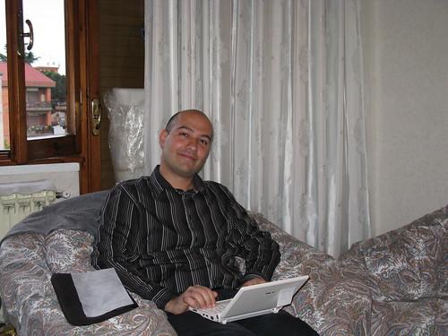 studio Pasquale