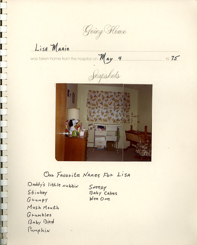 lisa-babybook1