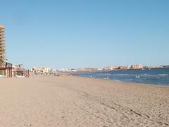 100_2090 (Seraphim2581) Tags: beach mexico rockypoint peasco