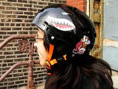 20090412_helmet1