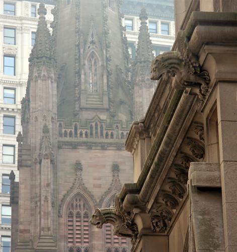 Trinity Building 03