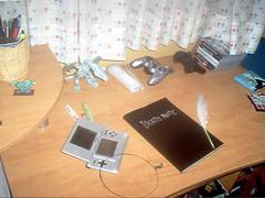 IM000865 (Kurogami.com) Tags: concurso habitacin kurogamicom