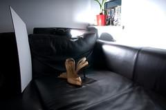 shoes-42