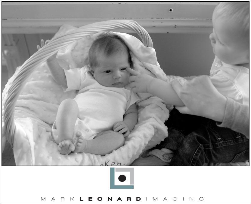 2009-04-06-Mackenzie-071-bw-blog