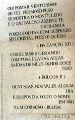 horto_jardim_camoes by rguerreiro74