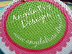 angela kay designs