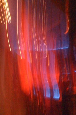 Light Painting 14