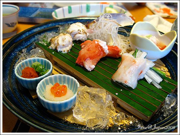 090505_10_道樂大餐